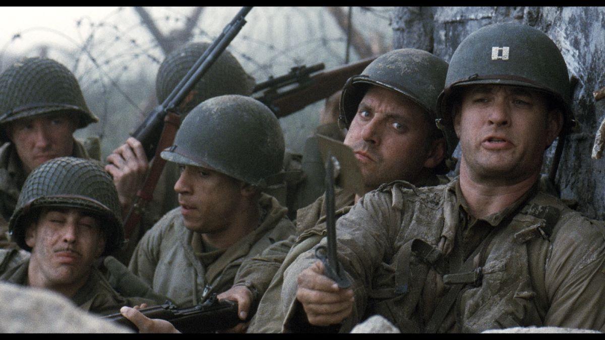Filmes de guerra: confira os 10 melhores títulos do gênero para assistir