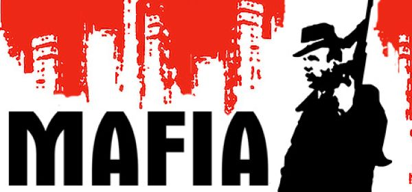 Franquia Mafia