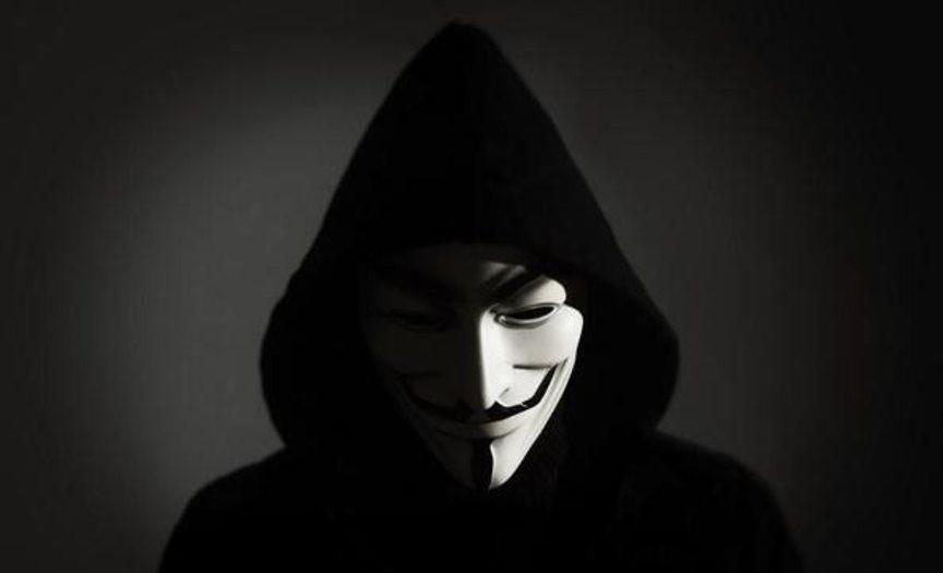 anonymous 2020