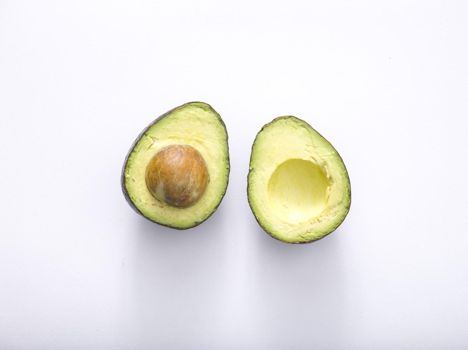 Benefícios do creme de abacate para a saúde