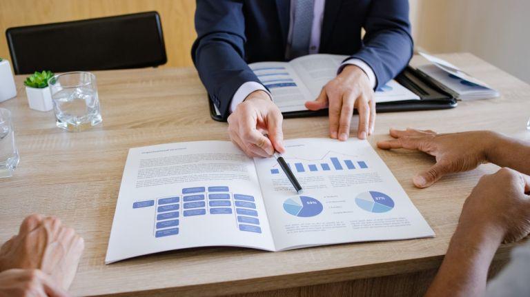 mentoria de investimento