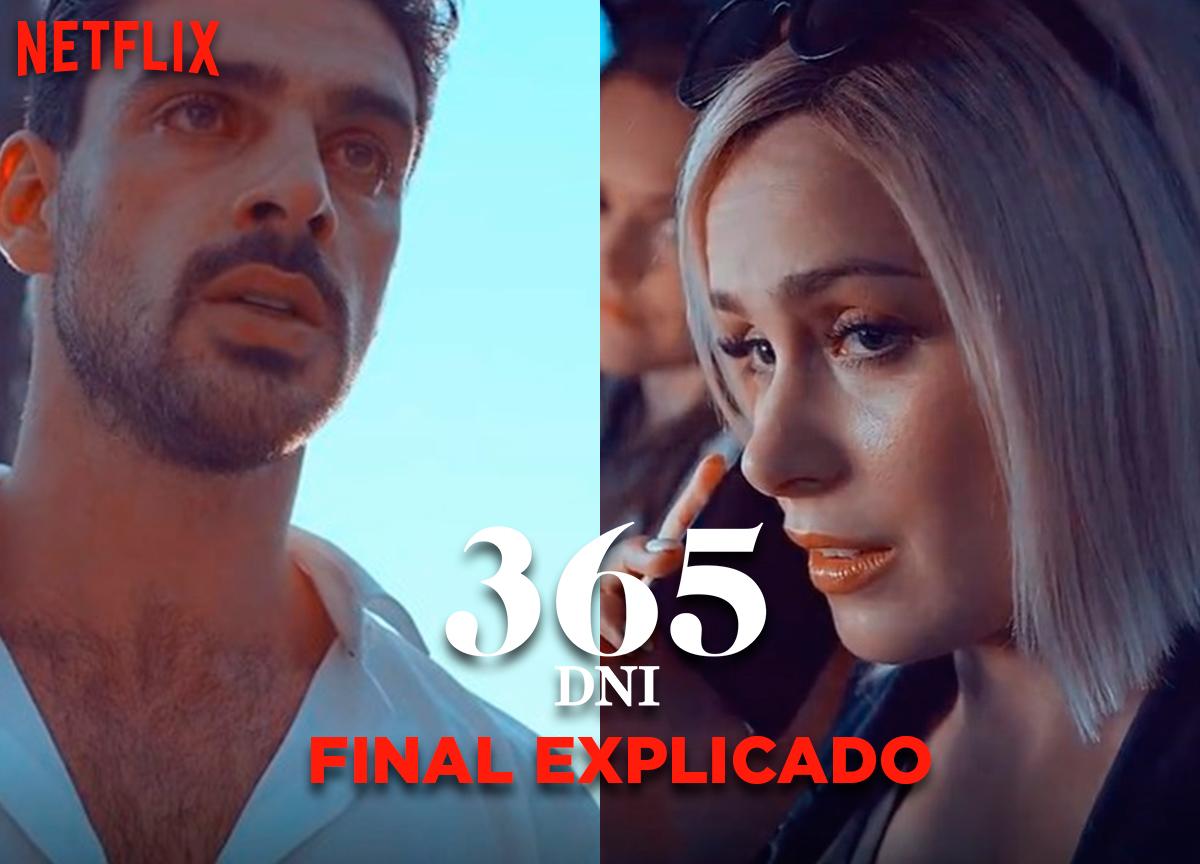 filme 365 days final