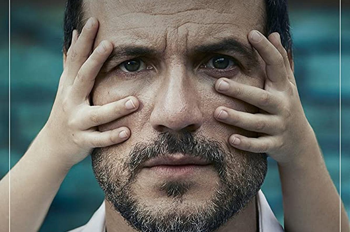 'Perdida': Conheça a nova série espanhola da Netflix