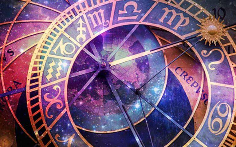 como analisar mapa astral