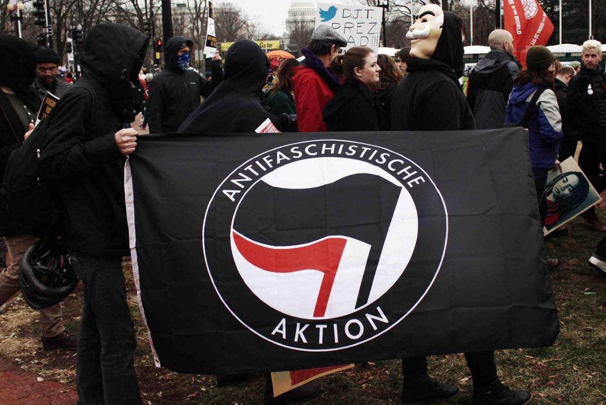 O que é o movimento Antifa? Conheça mais sobre ele e suas origens