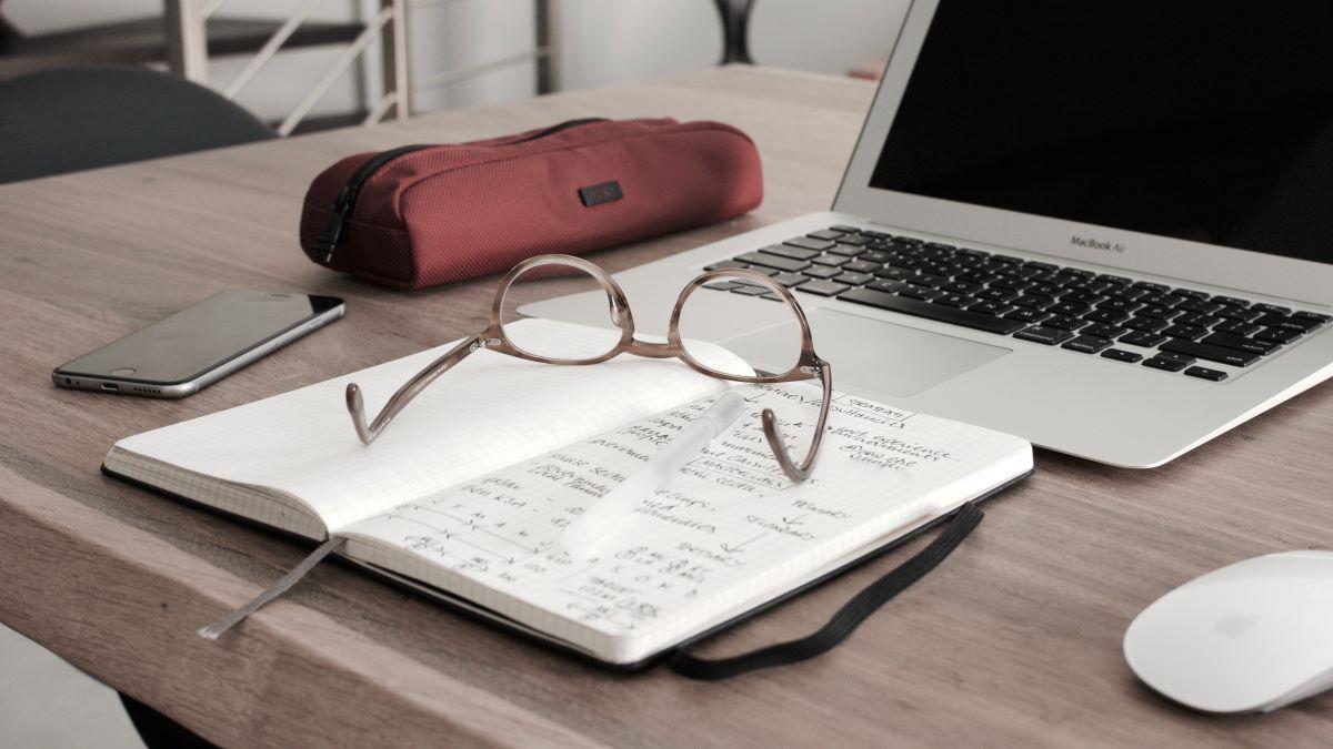 Dicionário universitário: os termos que você precisa saber ao entrar na faculdade