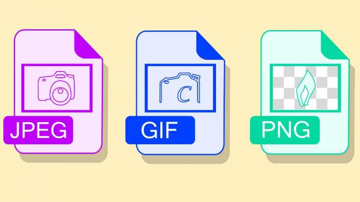 GIF – um pouco de sua história e sua atual repercussão