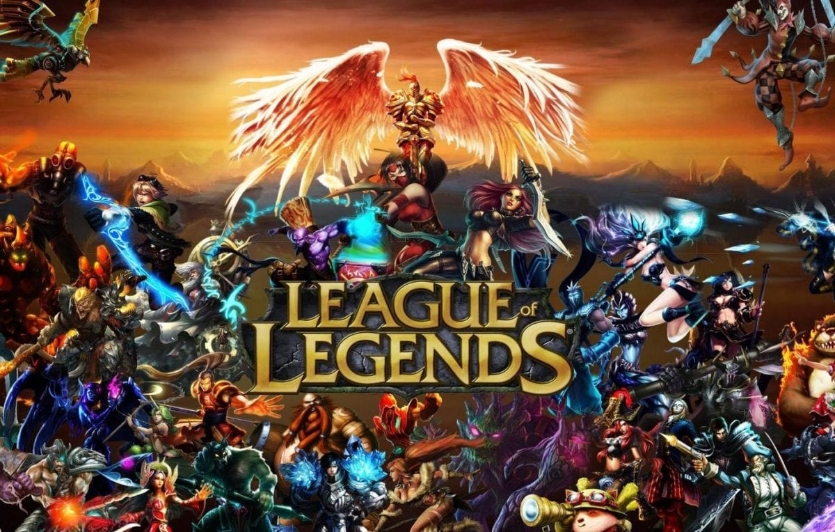 League of Legends: 5 passos para qualquer pessoa subir de elo rápido