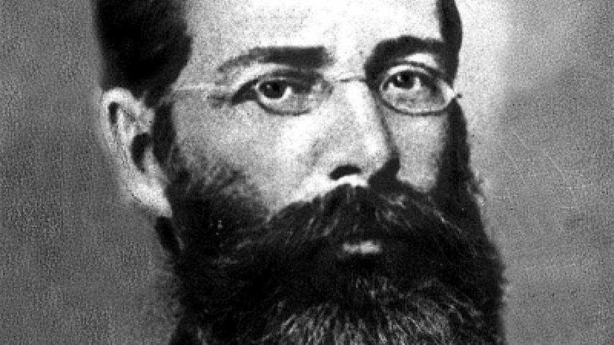 José de Alencar e o nacionalismo na literatura