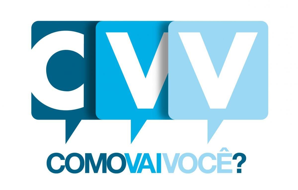 CVV Presta atendimento para quem precisar conversar, às quartas-feiras no metrô Sé