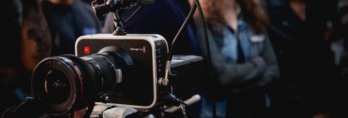 FIAM/FAAM: direção confirma Semana de Jornalismo, Rádio e TV, além de outros projetos