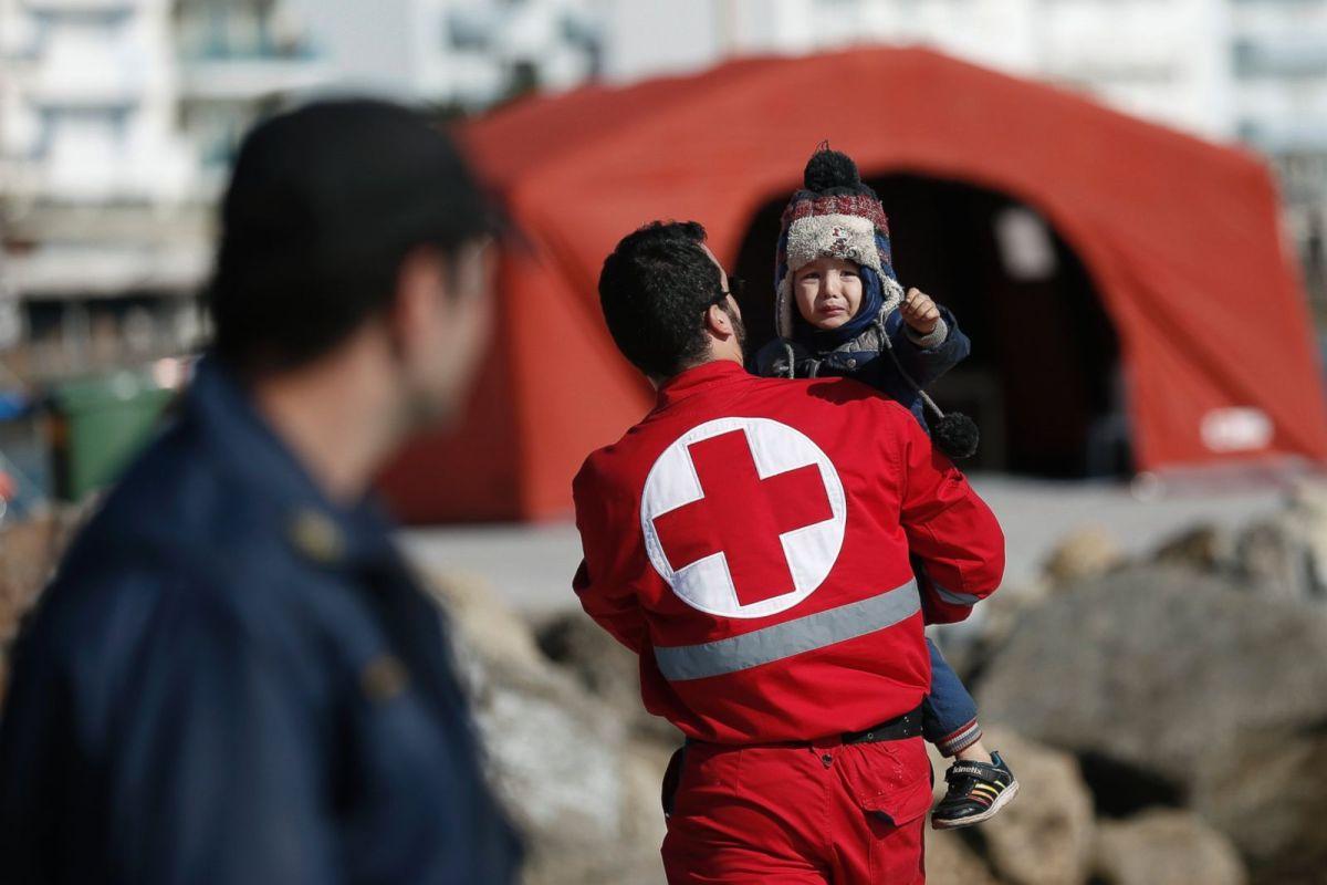 Direito Internacional Humanitário não está preparado para armas autônomas