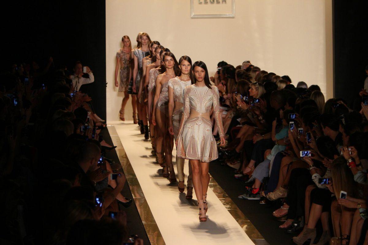 Moda: como as influenciadoras digitais roubaram o espaço das modelos