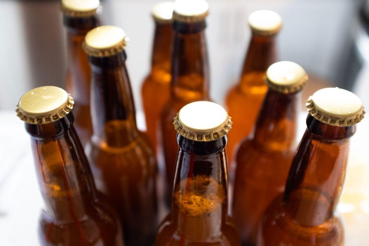 """5 motivos para você não perder a cervejada da ESPM – """"Aquela Nervosa"""""""