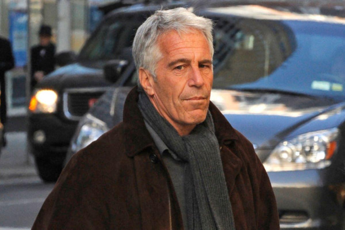 O que foi o caso de Epstein? Relembre tudo sobre o escândalo