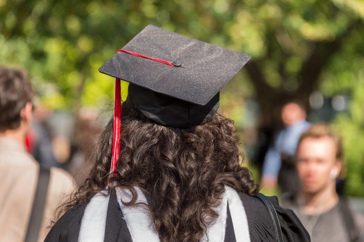 Confira o TOP 10 Melhores Universidades do Brasil