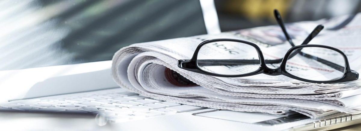 São Paulo: 40ªSemana de Jornalismo da PUC-SP