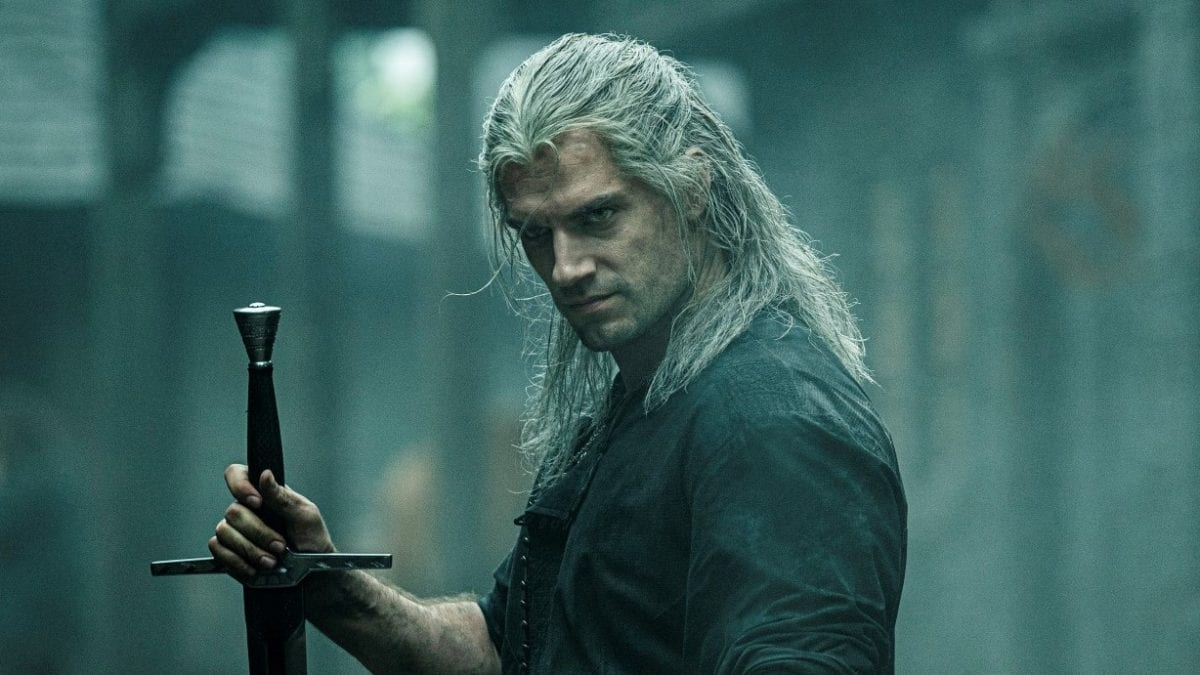 the-witcher-henry-cavill