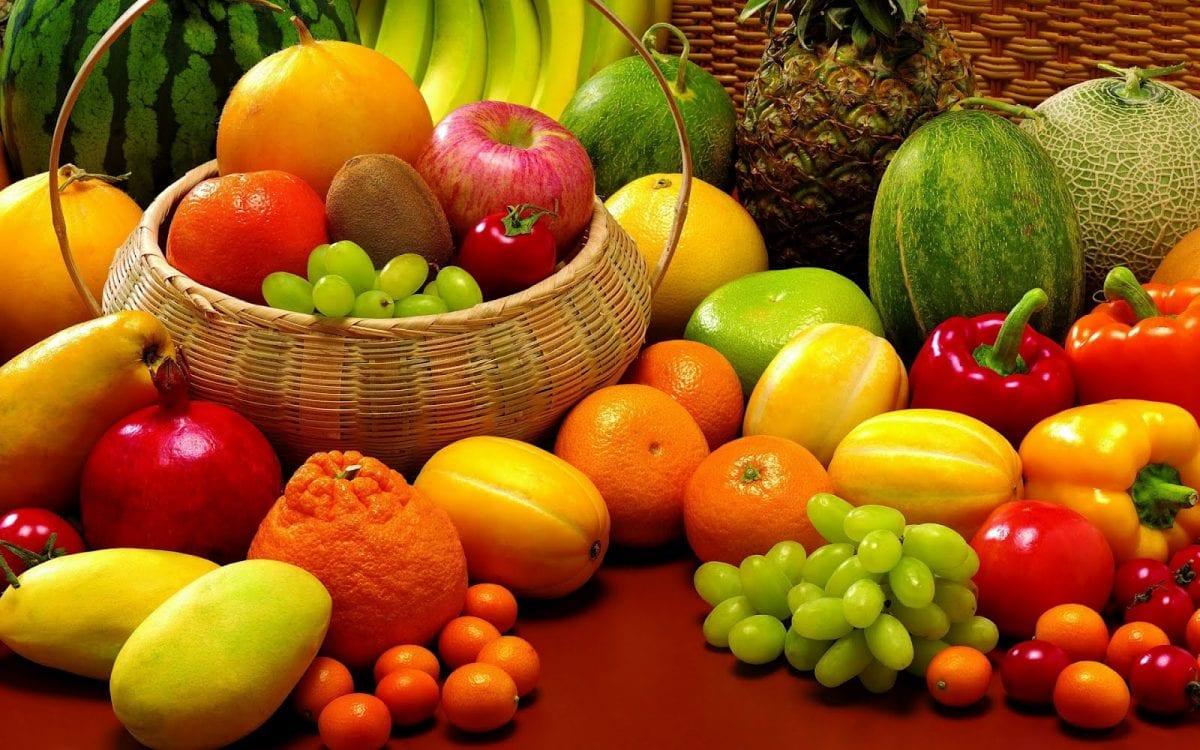 Mate sua vontade de doces com estas opções saudáveis!