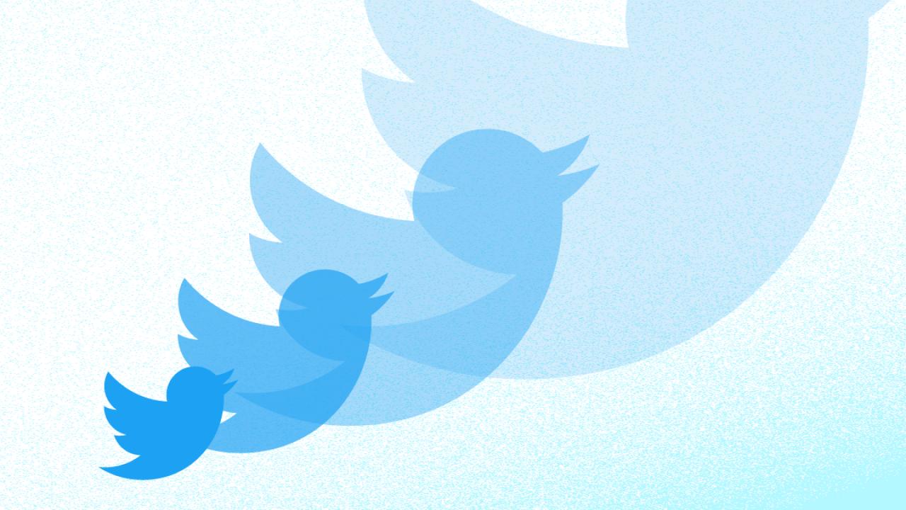 Twitter elege as melhores marcas do Brasil na plataforma, em 2018