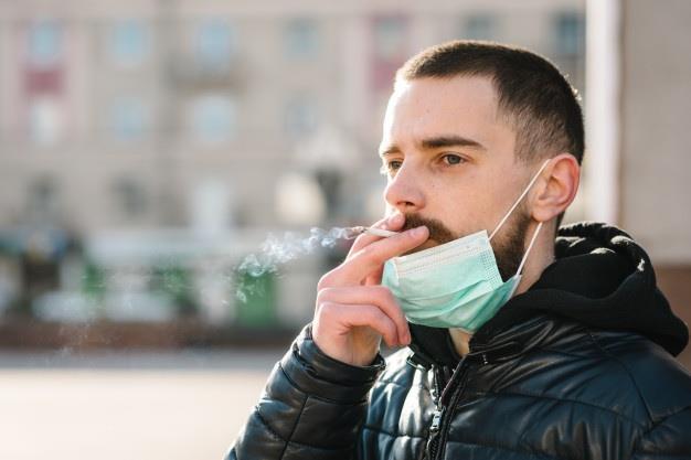 homens morrem mais de coronavírus que mulheres