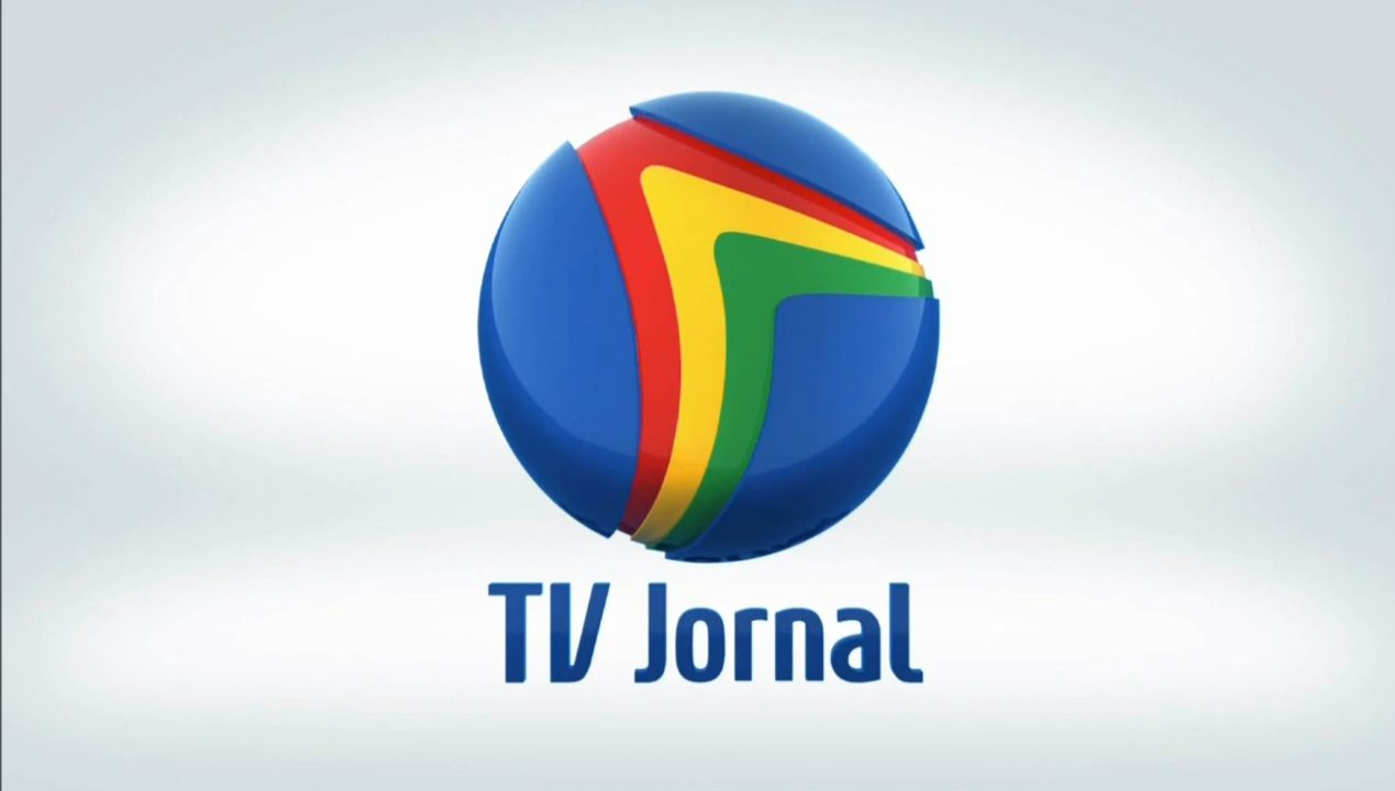 TV Jornal do Commercio