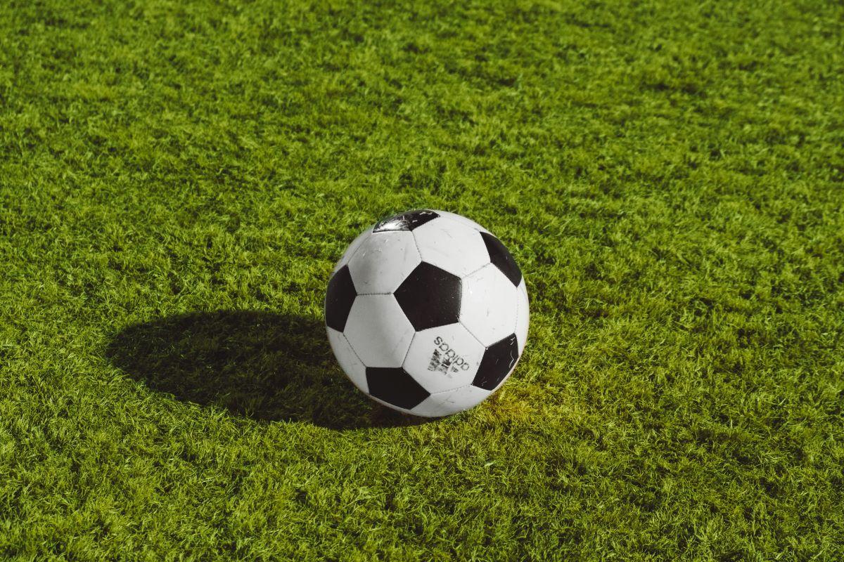 Futebol no Brasil