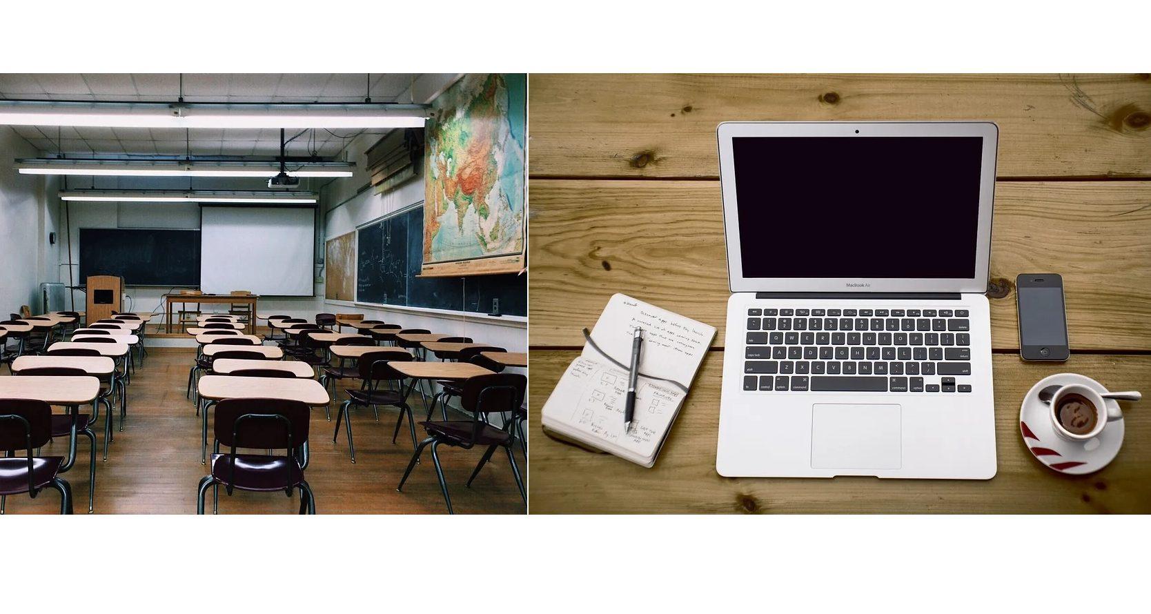 MEC estende aulas on-line para universidades até 31 de dezembro