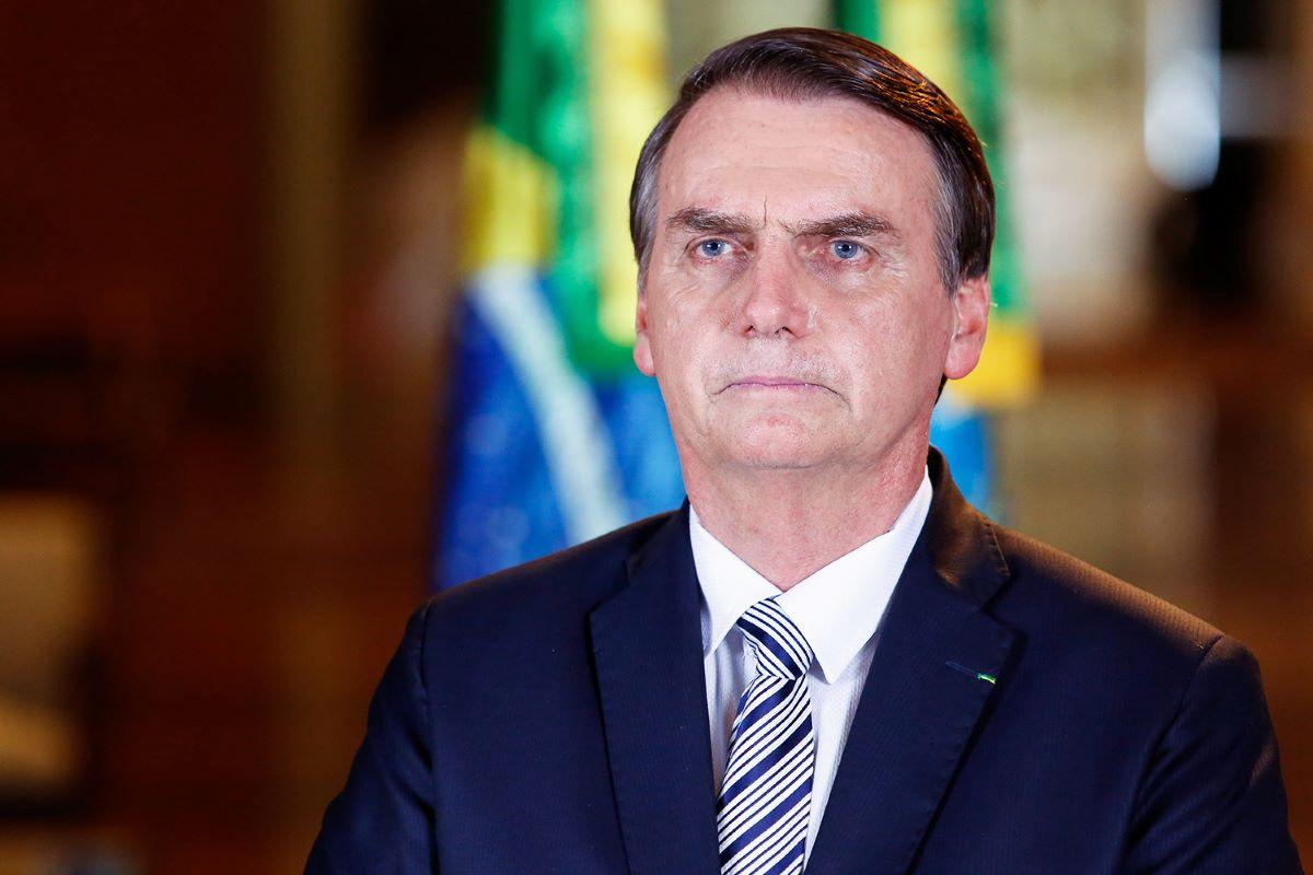 golpe 2020 bolsonaro