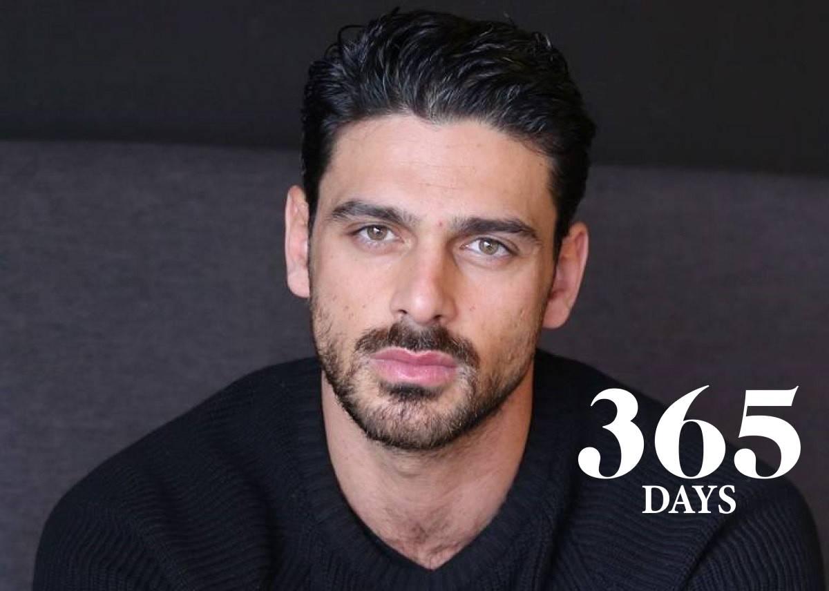 massimo 365 dni