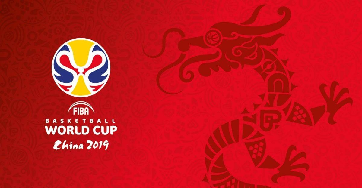 Copa do Mundo de Basquete – Quem são os favoritos?