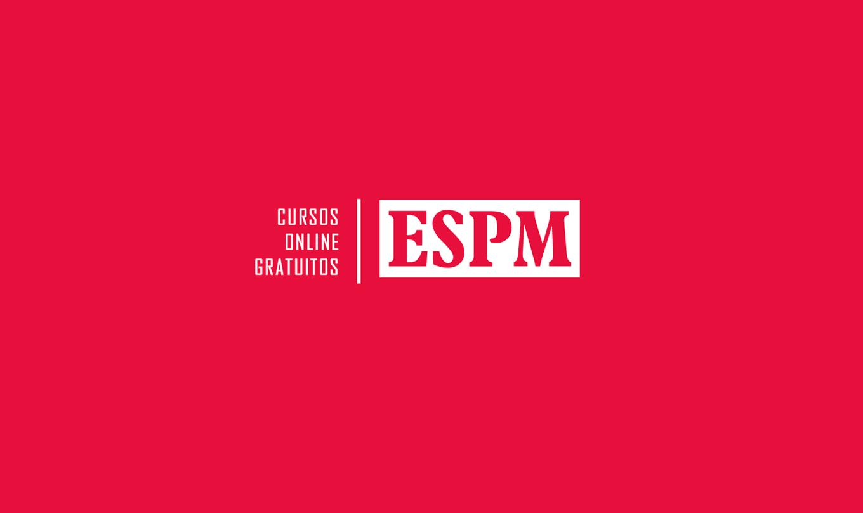 ESPM oferece mini cursos gratuitos sobre negócios no cenário pós-pandemia