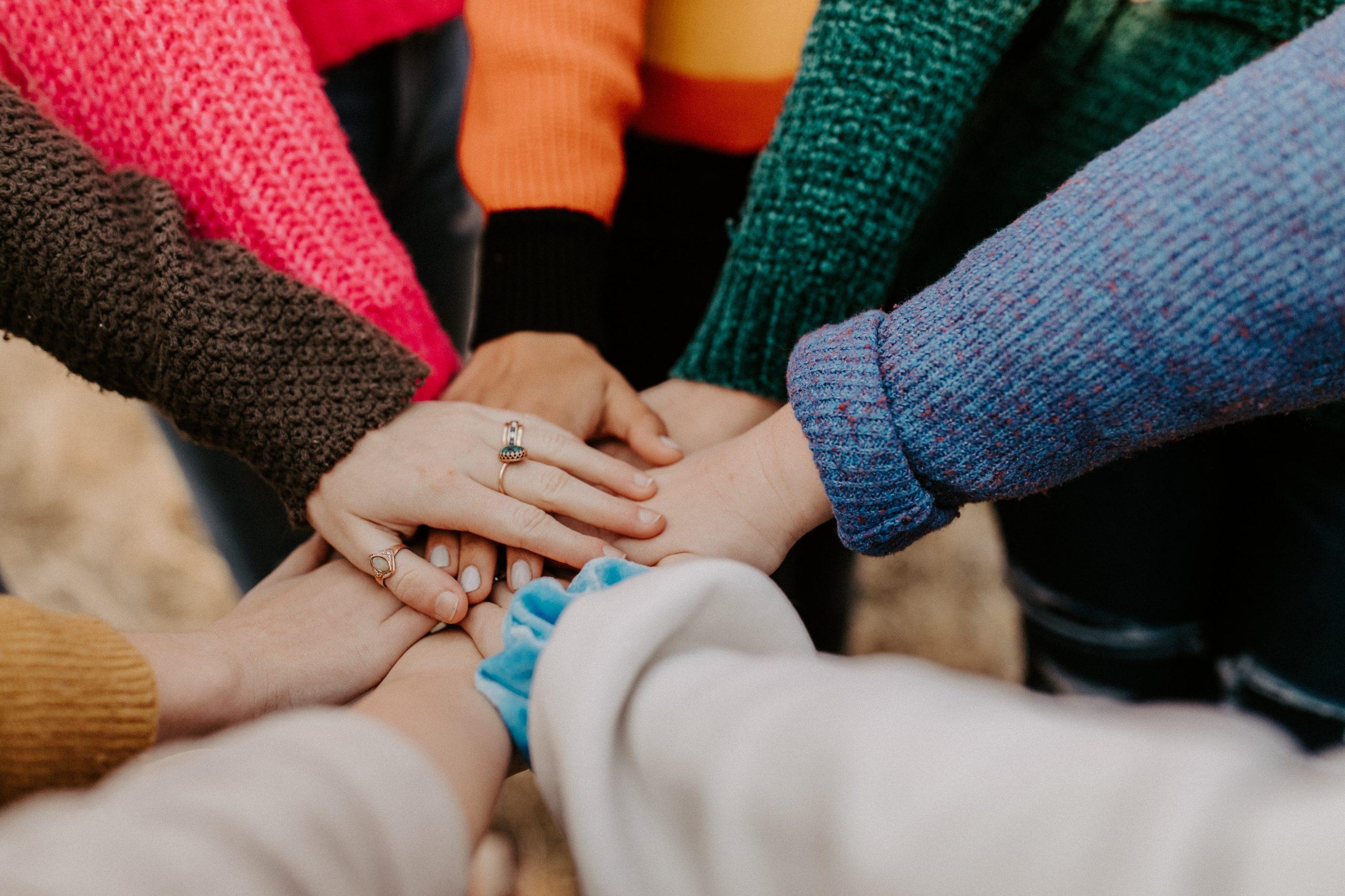 Atlética da FMU realiza ação social para ajudar famílias carentes