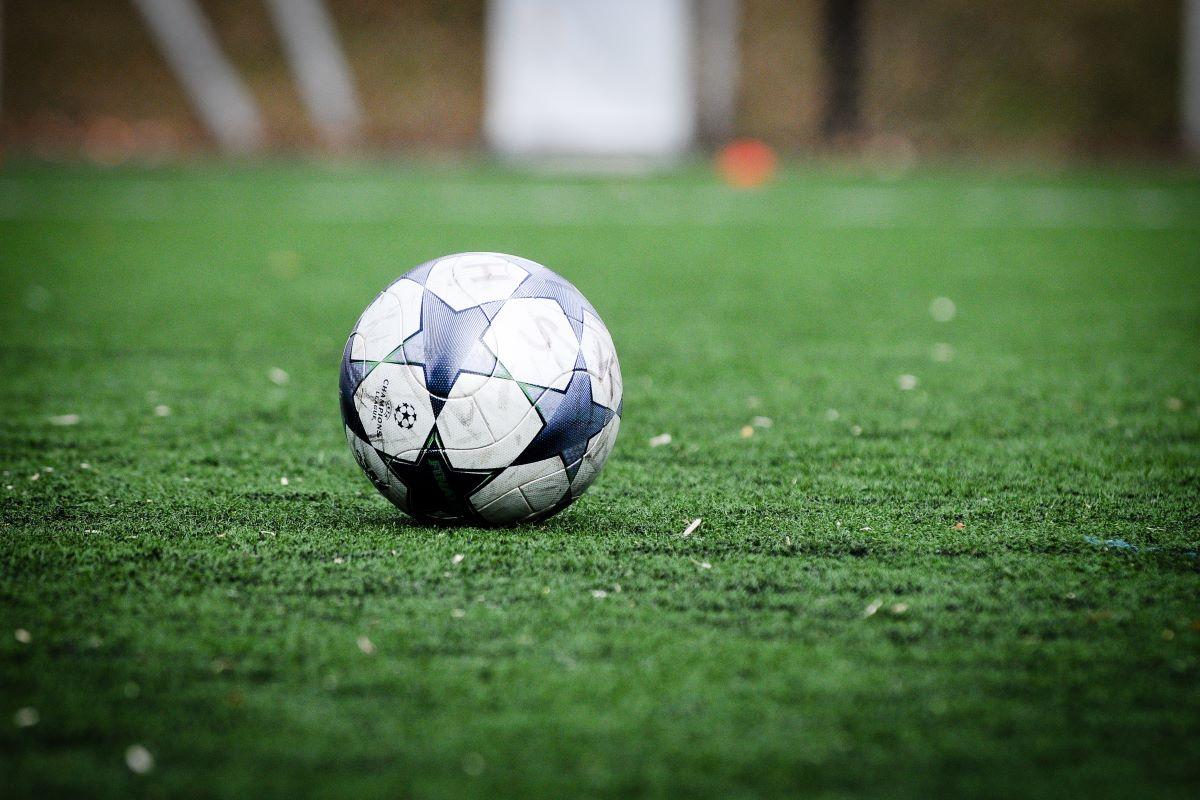 Polêmicas sobre o retorno do futebol no território brasileiro