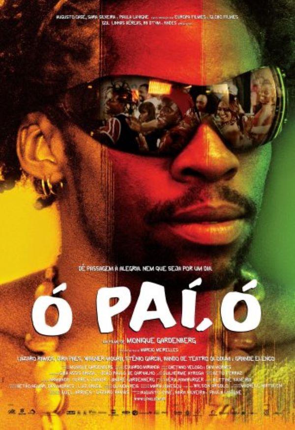 filmes sobre racismo