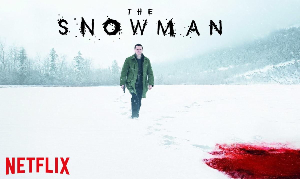 the-snowman-boneco-de-neve-netflix