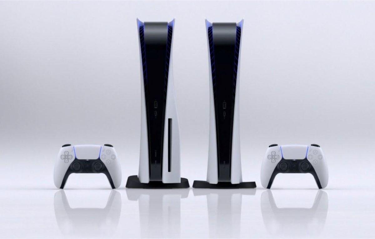 PlayStation 5: Veja o que esperar da nova geração
