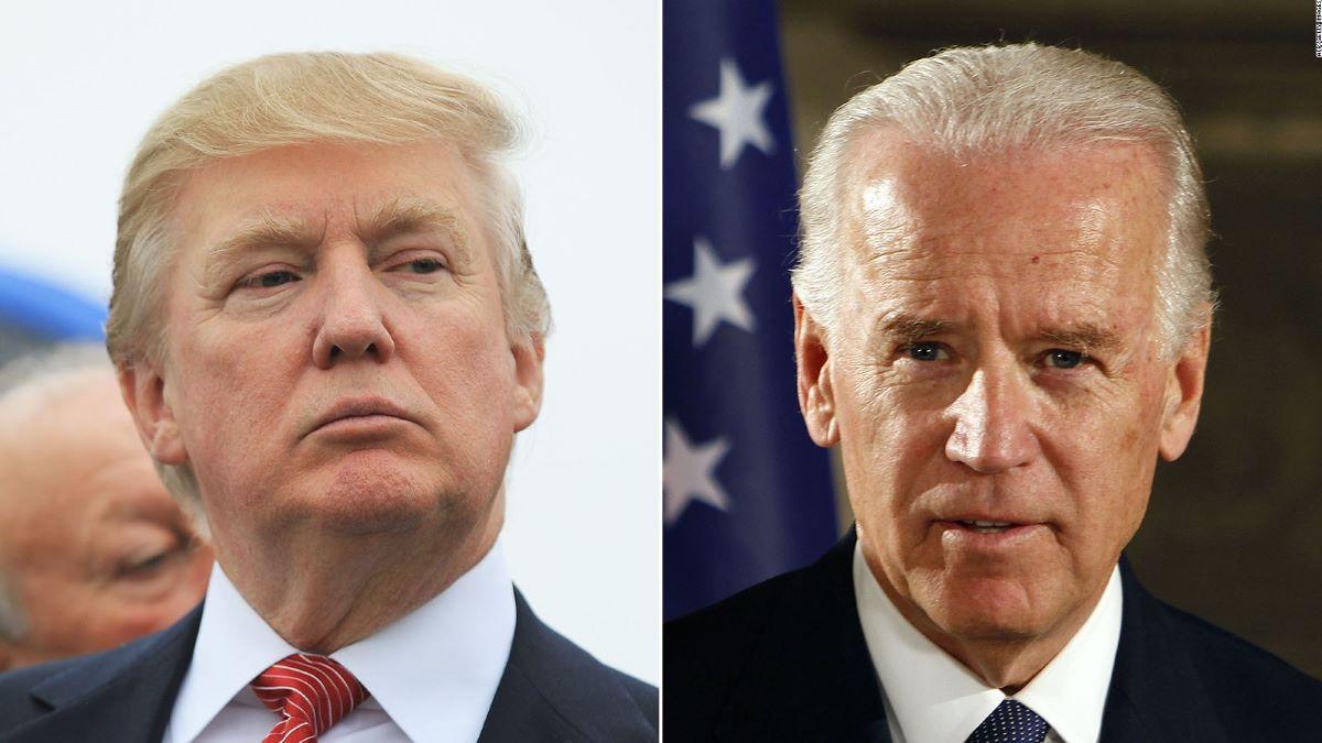 plano de saúde Joe Biden
