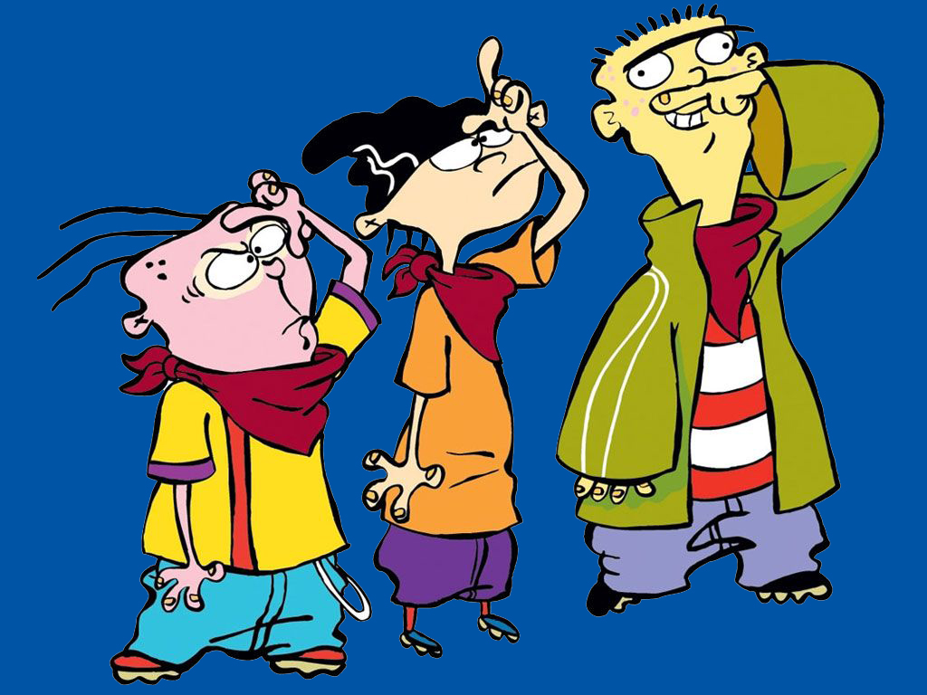 Du, Dudu e Edu (1999-2008)