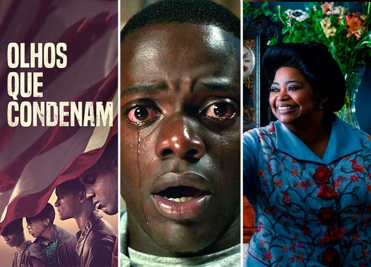 Filmes-e-séries-dirigidos-por-negros-para-entender-o-racismo