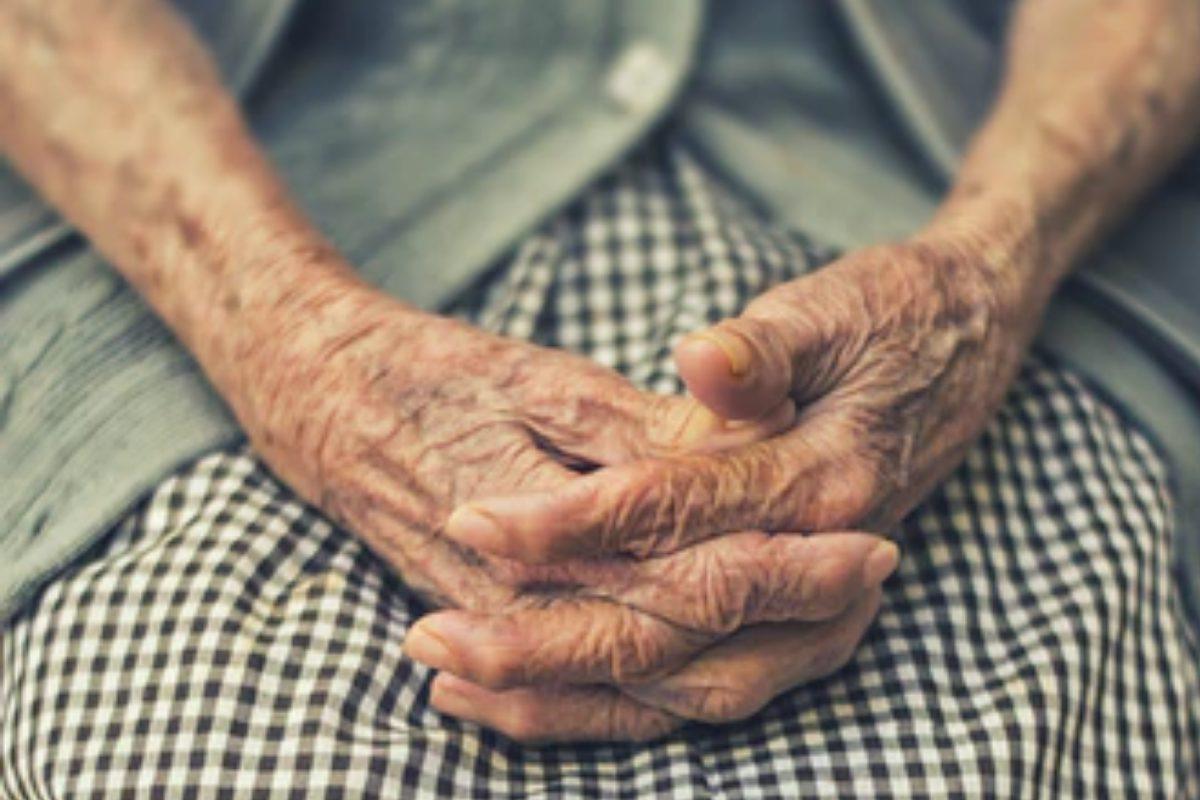 Atlética da São Judas faz campanha de arrecadação para lar de idosos