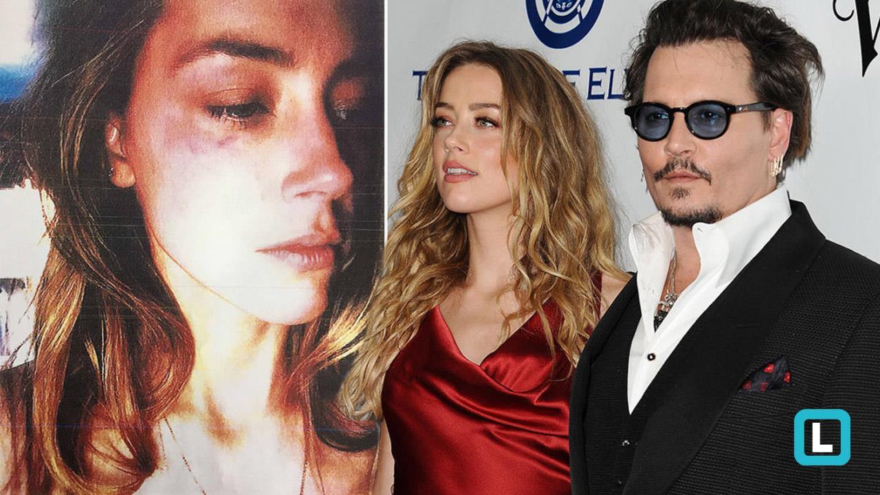 tudo sobre o caso de Johnny Depp e Amber Heard
