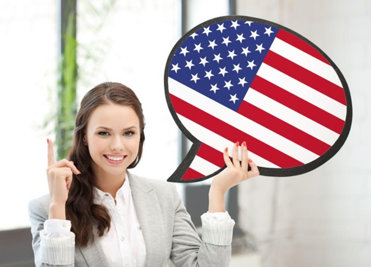 falar inglês gratis