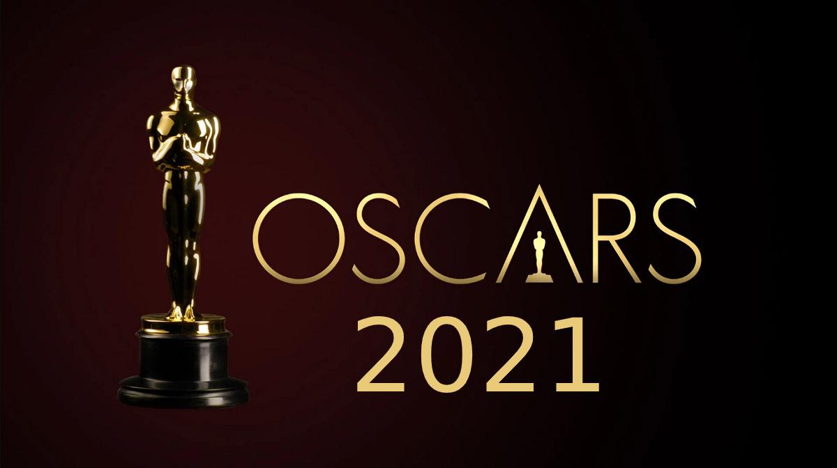 Oscar 2021: Veja quais são os primeiros indicados a Melhor Filme