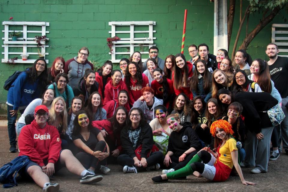 Ações solidárias nas faculdades: conheça algumas iniciativas
