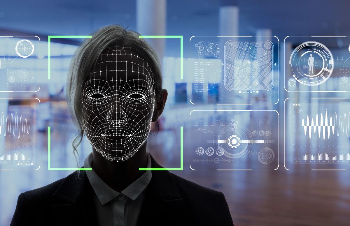 problemas do reconhecimento facial