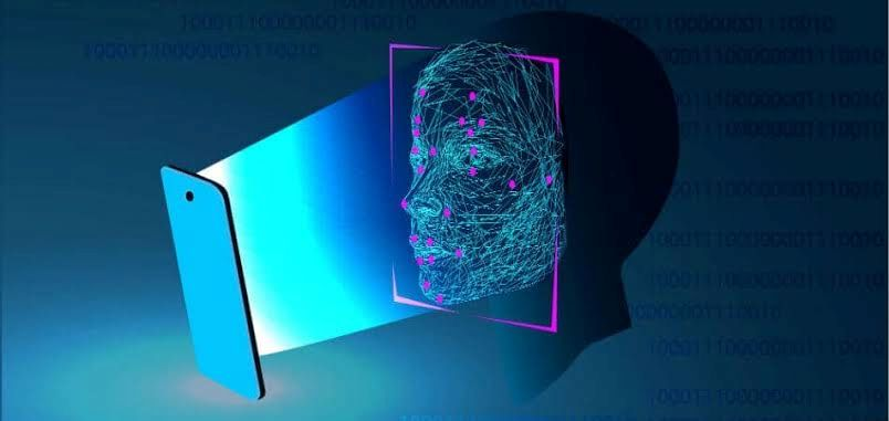 malefícios do reconhecimento facial