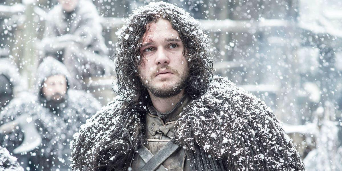 filmes para quem gosta de Game of Thrones