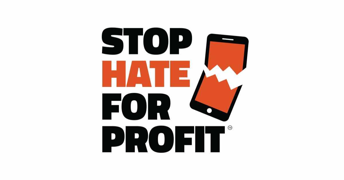 boicote ao Facebook