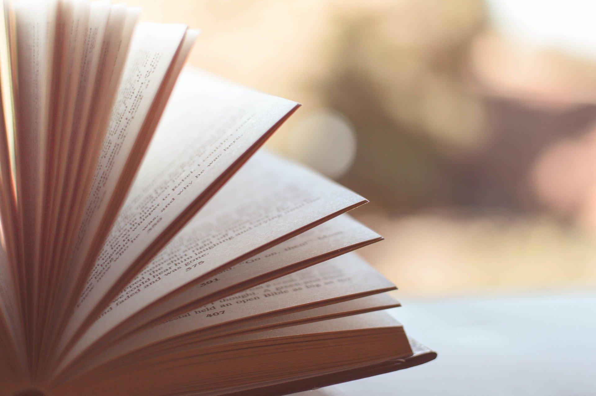 Literatura nas redes sociais